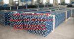 Оборудование по производству труб в Лизинг.