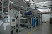 Продам оборудование в Ташкенте по производству пузырчатой пленки