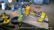 Запчасти НКР-100М,  ППН1,  ППН3 от производителя